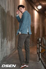 Lee Sang Yoon33