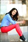 Lee Uhn Jung12