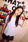 Lee so ah ulzzang 314516