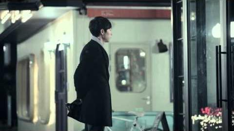 MondayKiz 입맞춤 MV