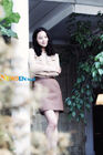 Moon Chae Won16