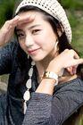 Park Soo Jin2