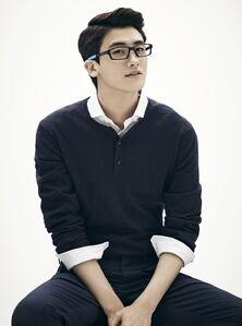 Resize park-hyung-sik