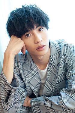 Shison Jun 18