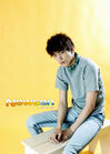 Sung Joon17