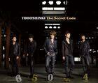 The-secret-code-cover