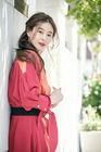 Ye Ji Won19