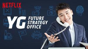 Yg-future-strategy