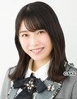 YokoyamaYuiA2019