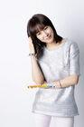 Yoon Jung Hee8
