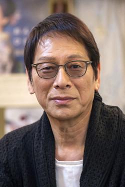 mi wo tsukushi ryoricho 3