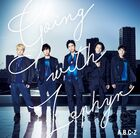 A.B.C-Z - Going with Zephyr-CD