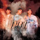 BBT - Summer Time-CD