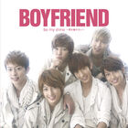 BOYFRIEND - Be my shine
