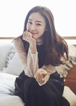 Choi Ji Woo32