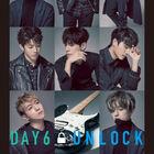 DAY6 - UNLOCK