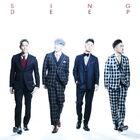 DEEP - SING-CD