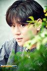 Go Kyung Pyo30