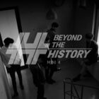 HISTORY - Beyond The HISTORY