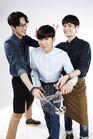 I Order YouSBS Plus&Naver TVcast-21