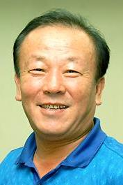 ImHyunSik
