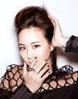 Janine Chang11