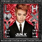 Jun. K - No Love (Korean Ver.)