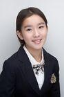 Kim Hye Yoon001