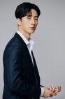 Kim Joon Kyung5