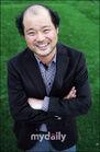 Kim Sang Ho003