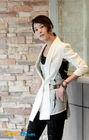 Kim Sun Ah13