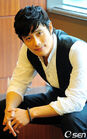 Lee Byung Hun11