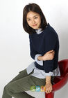 Lee Yeon Hee13