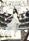 MizukiNana LIVE GRACE 2011 ―ORCHESTRA―