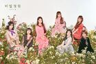 OH MY GIRL14