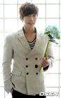 Park Hae Jin20
