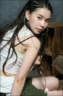 Park Shi Eun3