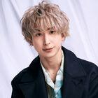 Sakuma Daisuke 5