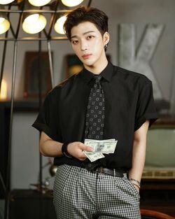 Sang Wook 04
