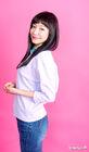 Shin So Yool43