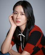Son Ye Jin72