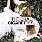 The Oral Cigarettes - Amy-CD