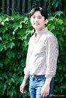 Yoon Na Moo23