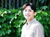 Yoon Na Moo