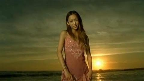 【FULL】ALL FOR YOU 安室奈美恵 (Namie Amuro)