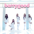 Berry Good - Very Berry