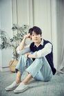 Choi Woo Shik40