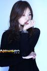 Choi Yoo Hwa9