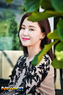 Gong Hyun Joo25