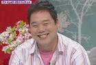 Han Seung Hyun004